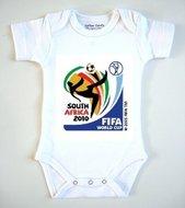 Fifa logo rompertje