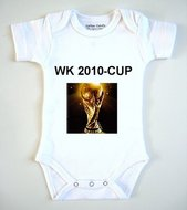 WK 2010-cup